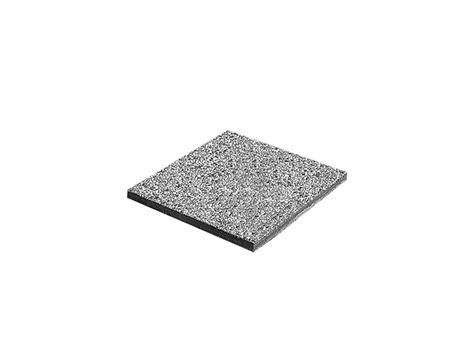 Piastrelle In Graniglia - visualizza dettagli piastrella ombrellone in graniglia