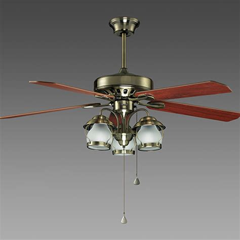 Ceiling Fan Weight by Buy Ceiling Fan With Light 52 Price Size Weight Model