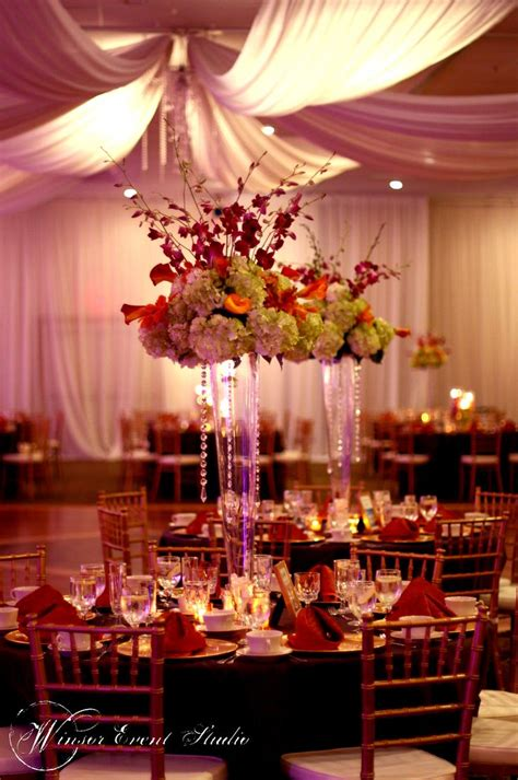 Wedding Ceremony Draping by 168 Best Images About Mardi Gras Gala 2014 Decorations
