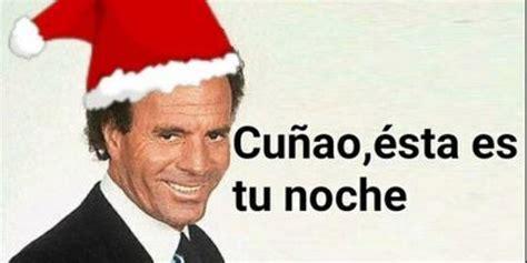 imagenes wasap julio iglesias felicitaciones de navidad para whatsapp las bromas que