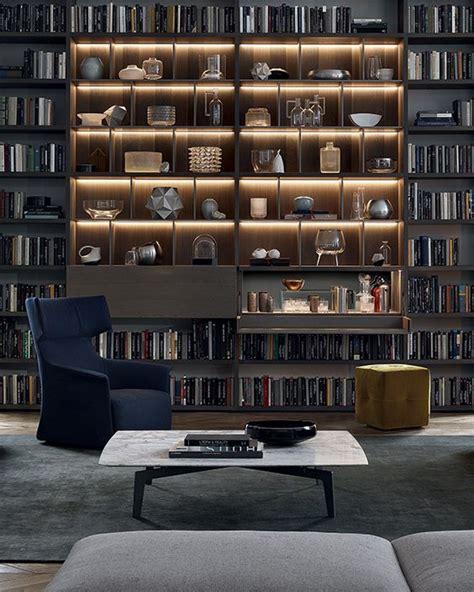 lights for bookshelves astonishing led lights solutions that will enlighten your