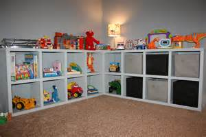 toy storage ideas ana white toy storage diy projects