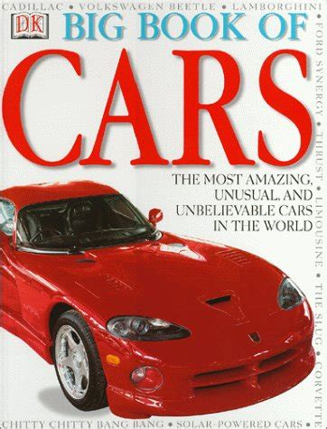 bookbest children s books obsessions cars trucks nonfiction