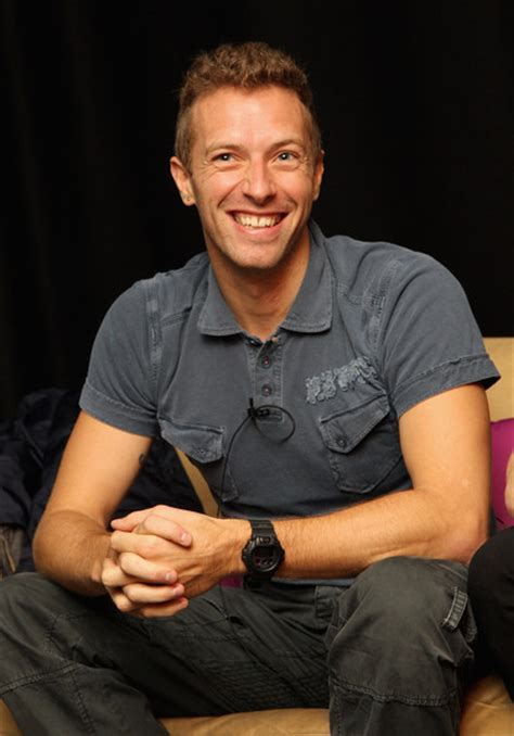 biography of chris martin coldplay chris martin in an audience with coldplay at absolute