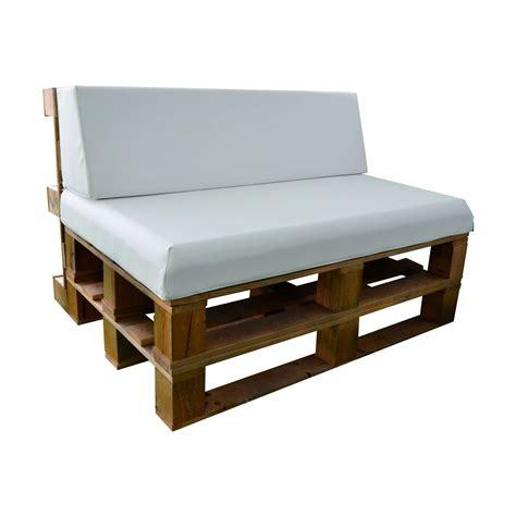 mesas de centro con taburetes ociohogar mesa de centro y taburetes palet de apyou