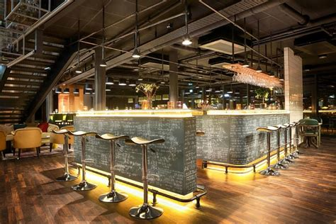 top rated bars in nyc europe s best designed bar is in gothenburg radisson blu