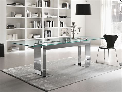 Italian Dining Room Tables by Italian Glass Dining Room Tables Alliancemv Com