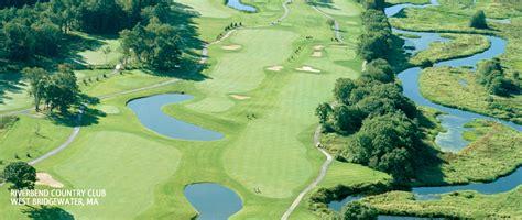 golf course design asgca architect golf course management