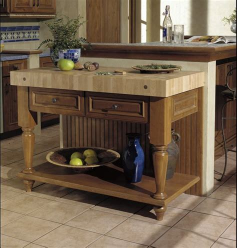 kitchen island options kitchen islands options from may supply harrisonburg