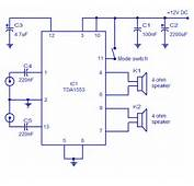 Car Audio System Wiring Diagram Besides Single Phase Transformer Kva