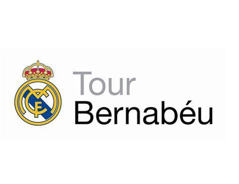 Töff Tour by Entradas Tour Santiago Bernab 233 U Taquilla