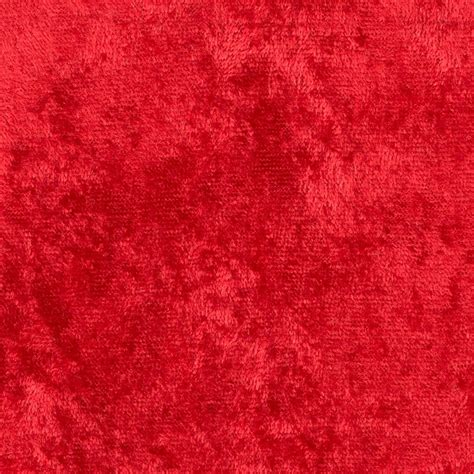 velour upholstery fabric velour fabric velour fabric by the yard fabric com