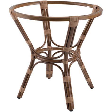 table legs aluminum table legs patio table legs