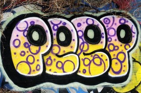 graffiti creator styles graffiti bubble
