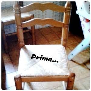 sedie vecchie oltre 25 fantastiche idee su vecchie sedie su