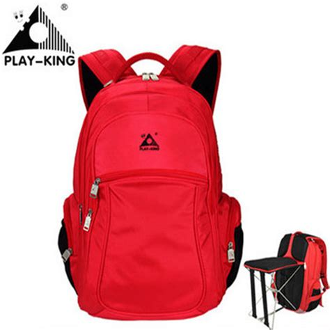 Chair Backpack by Popular Folding Chair Backpack Buy Cheap Folding Chair