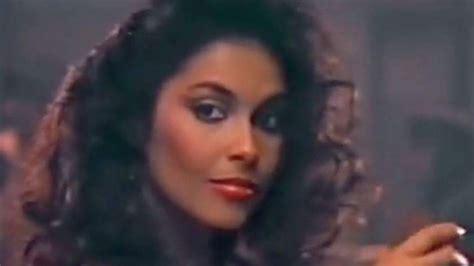 star who pass away 2016 vanity 80s pop star passes away