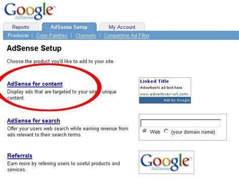 google adsense tutorial ita ror sitemap for http adsense tips tutorials blogspot com