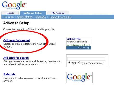 download tutorial google adsense ror sitemap for http adsense tips tutorials blogspot com