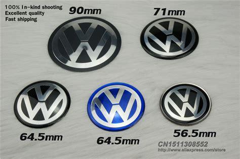 Cap Aufkleber Kaufen by Kaufen Gro 223 Handel Center Caps Sticker Aus China