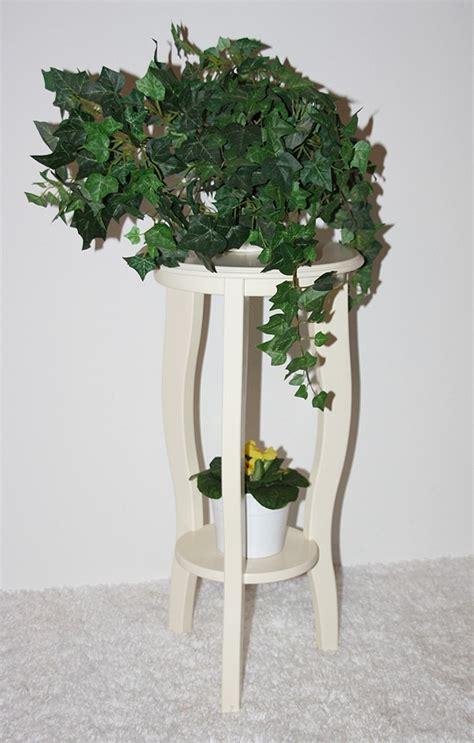 blumenhocker 60 cm hoch bestseller shop f 252 r m 246 bel und - Blumensäule Metall