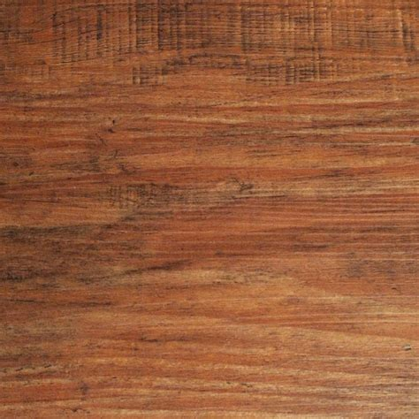 jelinek cork vinyl cork flooring carton of 9 planks