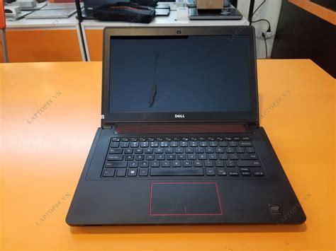 Dell Inspiron 7447 I5 4210h 4gb 500gb 10hsl dell inspiron gaming 7447 i5 4210h 4 hdd 500gb gtx 850m