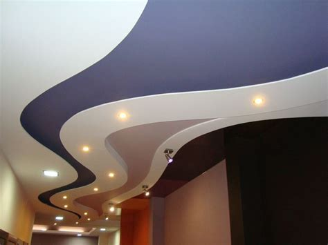 come fare un controsoffitto in cartongesso controsoffitto in cartongesso casa fai da te