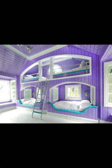 cool items for bedrooms purple amazing bedroom dream home pinterest