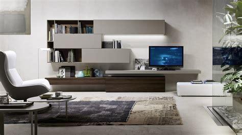 Foto Arredamento Moderno by Arredamento Zona Giorno E Zona Notte Di Design Orme