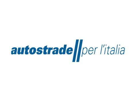 sede autostrade per l italia agenzia di comunicazione lucca autostrade per l italia
