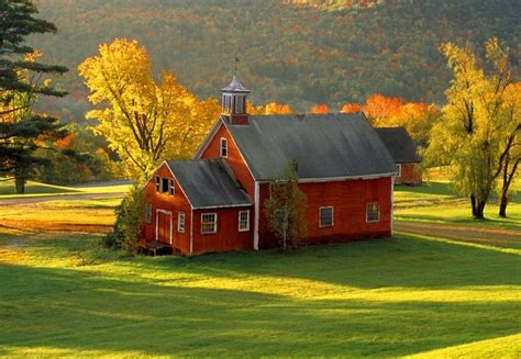 beautiful country farms country farms scenery picture source projects to try