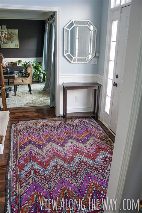how to clean a kilim rug at home how to clean an antique turkish kilim rug