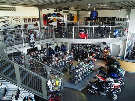 Motorrad News Shop by Bmw Motorrad Lietz Motorrad News