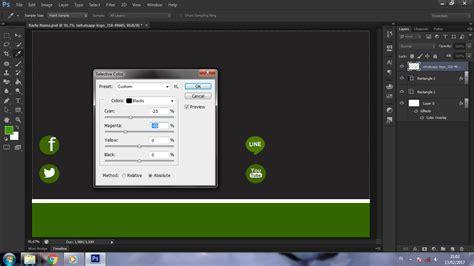 membuat kartu nama photoshop cs3 cara membuat kartu nama di photoshop cs6 photoshop