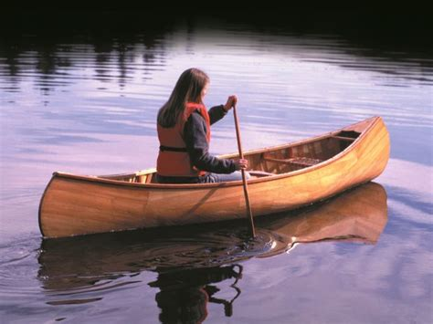 canoe or boat 17 best images about boat strip on pinterest paddles