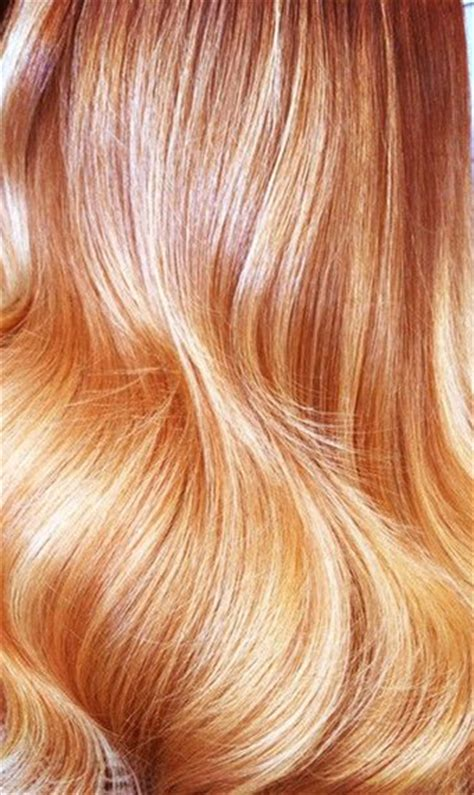 apricot hair color apricot hair color 2014 fall winter 2014 hair color