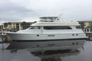 palm beach boat show ticket prices palm beach international boat show 2015
