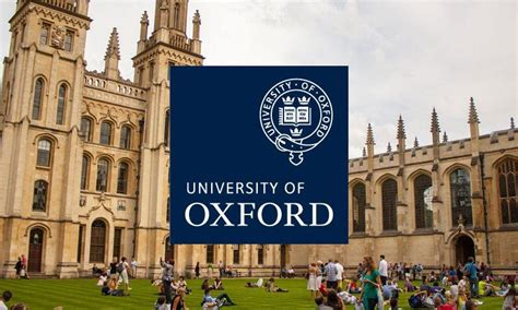Oxford College Mba by Quot An Ultimate Guide To Uk Based Universities Quot Part 1