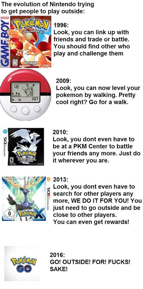 Pokemon Game Memes - pokemon go has evolved into a lot of memes 32 photos