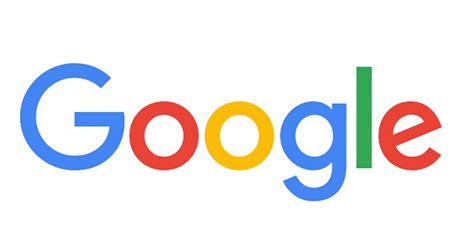 google design online google new logo design with material design changes web