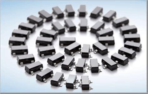 diode marking md diode marking md 28 images diode identification help gearslutz pro audio community tkj