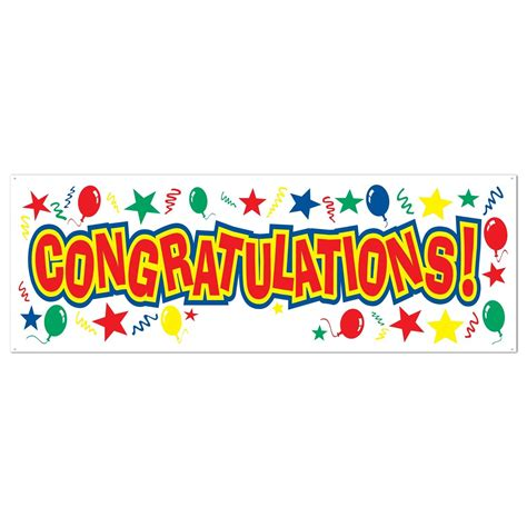 congratulations clipart congratulations on your promotion clip 101 clip