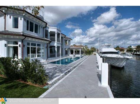 fort lauderdale luxury homes fort lauderdale mansions
