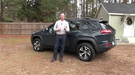 2018 jeep tomahawk 100 2018 jeep tomahawk jeep wrangler ute details