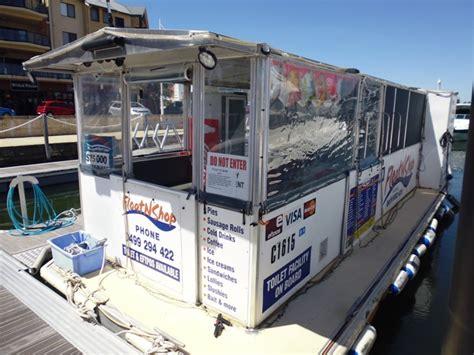 pontoon boats for sale wa custom pontoon commercial vessel boats online for sale