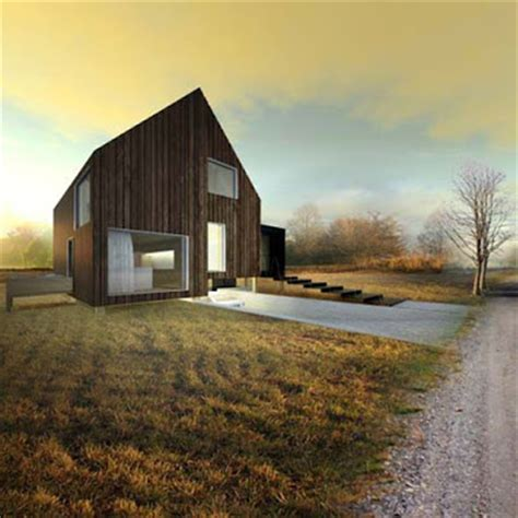 modern wooden house design modern wooden house design architecture galleryhomedesign