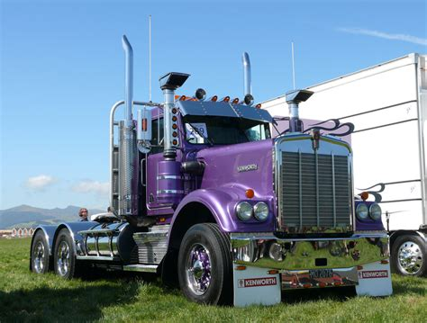 a model kenworth the world s best photos of w924 flickr hive mind