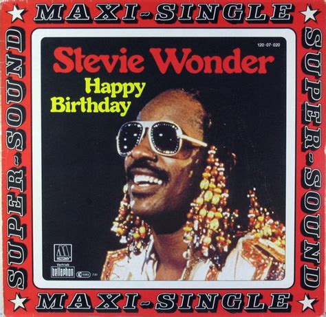 free download mp3 happy birthday stevie wonder download happy birthday wonder stevie aerometr