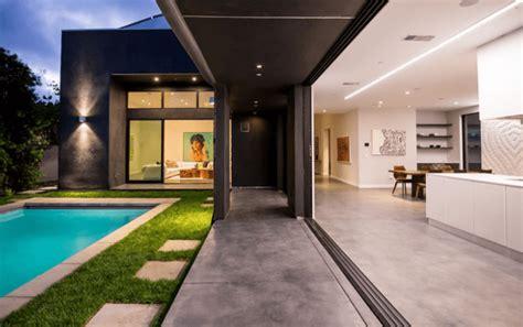 luxury home builders los angeles luxury wave home in los angeles diditan luxury home